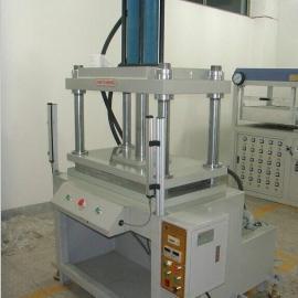 供应四柱轴承压装机,四柱马达压装机,四柱电机压装机