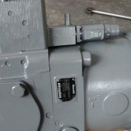 徐工压路机震动马达90M55现货供应济南液压维修