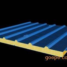 朝阳区压型彩钢板厂彩钢瓦安装价格维修彩钢房