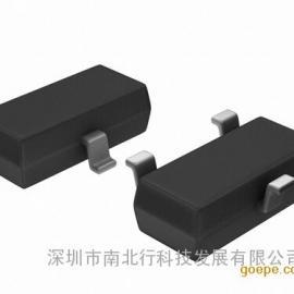 2SC3356 原装晶体管