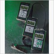 美国DAKOTA MX-5DL超声波测厚仪