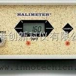 美国Interscan Halimeter型口臭分析仪