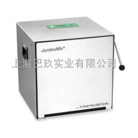法�� JumboMix3500VP大型拍�羰骄�� 器 ��r