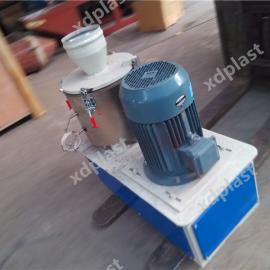 SHR-20L小型试验混料机