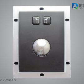 定制键盘鼠标 金属数字键盘 D-8301B