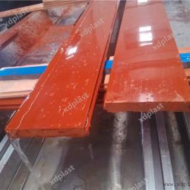 地板生产设备