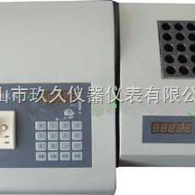 台式COD水质监测仪/COD测定仪