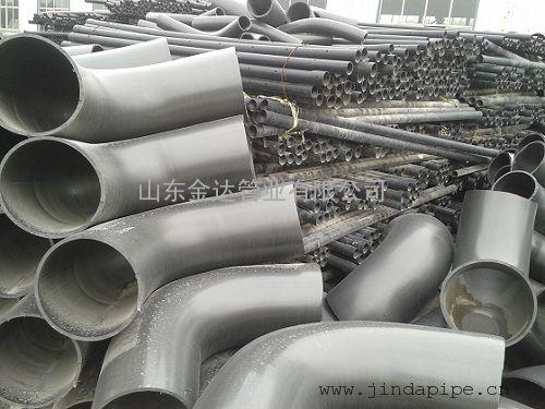 超高分子量聚乙烯管生产、批发、零售