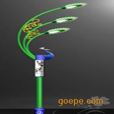 庭院灯厂家|LED创意灯|景观灯厂家|LED广场灯
