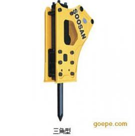 广东挖掘机破碎锤品牌专卖