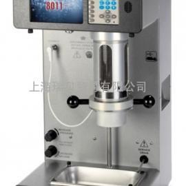 美国哈希HACH 8011+ 液体颗粒计数系统