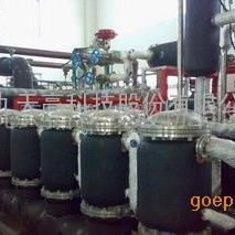 工业除水设备