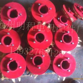 铲运机集电环,铲运机滑环,铲运集电环