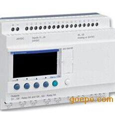 成都施耐德变频器ATV212HU40N4  型号齐全 欢迎询价