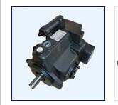 yeoshe油泵AR22-FR01B-20