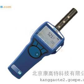美国TSI 7515二氧化碳检测仪