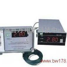电磁式酸碱浓度计 酸碱浓度计 PH浓度计