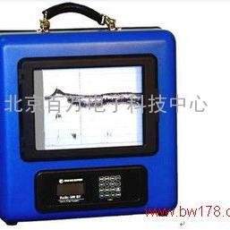 测深仪 水文回声测深水文仪器