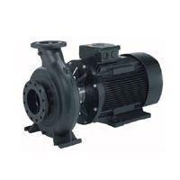 格兰富双吸泵型号价格,格兰富水泵海淀代理电话