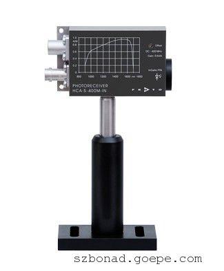 HCA-S-400M系列光电转换器德国FEMTO