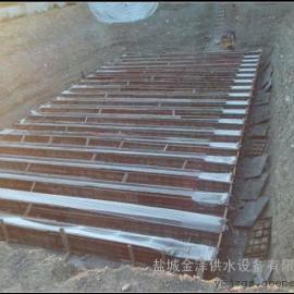 图集地埋式恒压给水HHDXBF-340-162-100-I