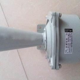 BDD防爆电笛 220V