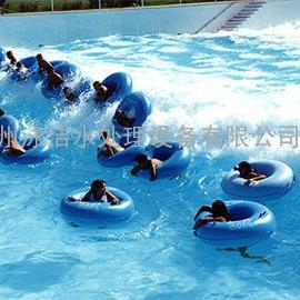 造浪设备 人工造浪设备厂家首选郑州泳洁公司