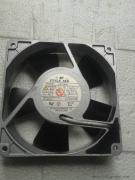 日本原装 STYLE UP12B20  变频器风扇