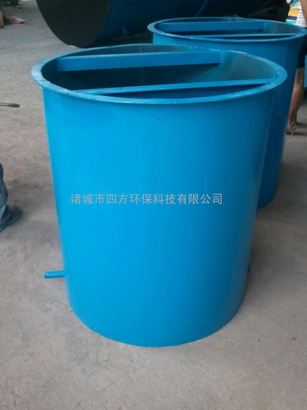 乡村生活用水 污水处理设备