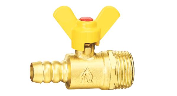 黄铜类阀门系列: 按作用和用途分铜阀门主要分为以下几类:铜闸阀、铜球阀、铜截止阀、铜止回阀。 铜阀门的选用:1.根据控制功能选用,各类阀门具备各自的功能,选用时应注意其相应的功能。2.根据工况选用,常用阀门的技术参数包括工称压力、***大允许工作压力、工作温度(***低和***高温度)和介质(腐蚀性、可燃性),选用时应注意工况的上述参数与阀门的技术参数相符合。3.