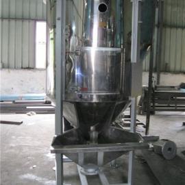 塑料搅拌混料机
