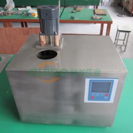 小型标准恒温油槽