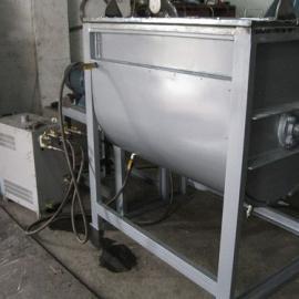 供应卧式不锈钢搅拌机
