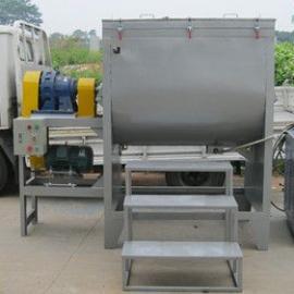 粉料滚筒搅拌机 不锈钢伙末滚桶搅拌机价格