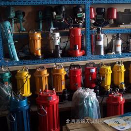 上海人民全自动潜水泵型号,上海人民水泵售后电话