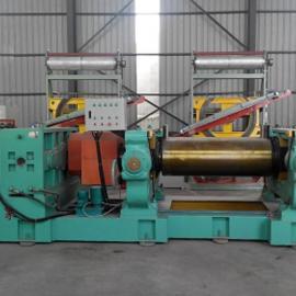 青岛万象 厂家直销优质开放式炼胶机 开炼机 XK710