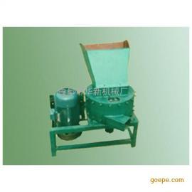 厂家直销饲料打浆机 多功能打浆机 环保节能立式打浆机
