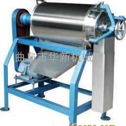 不锈钢分离式打浆机 分立式打浆机 水果打浆机