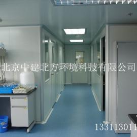 北京实验室图片、实验室设计院、实验室规划