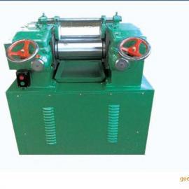 青岛万象 厂家直销优质开放式炼胶机 开炼机 XK160