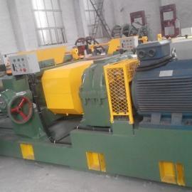青岛万象厂家直销 新型开炼机 炼胶机XK450(18寸)