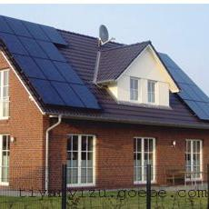 锦州壁挂太阳能热水器工程加盟|太阳能模块工程