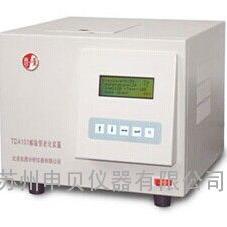 TD-110吸附管活化箱