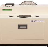 SUGA光泽度计(UGV-6P)-可变角度光泽度计