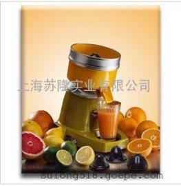 法国山度士 #11柳橙榨汁机、法国山度士榨汁机