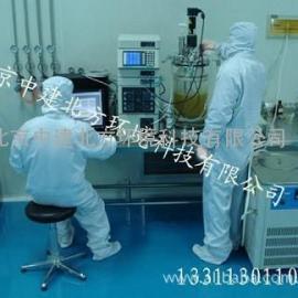 北京实验室操作间、实验室设计院、实验室设计建设公司
