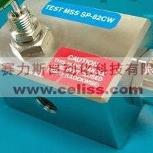 美国进口Chem Tec流量传感器