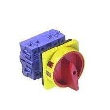 美国进口WILKES MCLEAN工业消声器