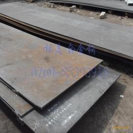 广东进口5140合金钢板,5140合金钢棒