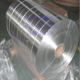 进口SUP9弹簧钢带板光亮料